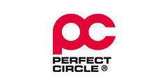 LKW-Haus - PERFECT CIRCLE